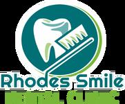 Οδοντιατρείο Rhodes Smile
